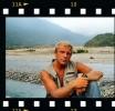 sochinetz, 56 - Just Me Photography 5