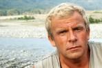 sochinetz, 56 - Just Me 2008 год