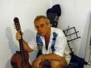 sochinetz, 56 - Just Me Мой инструментарий :)