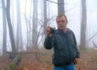 sochinetz, 56 - Just Me Ёжик в тумане :)