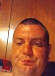 Kenny, 33  , Zanesville