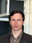 Evgeniy, 47  , Pushkino