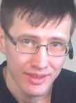 Ilya, 40  , Partizansk