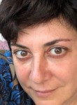 Byanka, 43  , Orel
