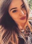 Mila, 29  , Akusha