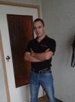 Назар, 25  , Stenlose