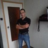 Назар, 27  , Stenlose