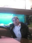 Mikhail, 30  , Vladivostok