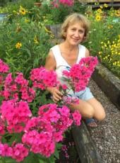 Lyudmila, 83, Russia, Pitkyaranta