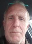 Jerry, 58, Redding