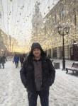 Serzh, 47  , Domodedovo