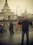 Aleksey, 34, Saint Petersburg