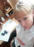 Tanchik, 41  , Kamyshin