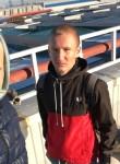 Pavel, 19  , Slatyne