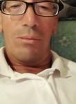 يوسف, 51  , Tunis