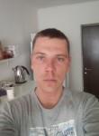 Vladimir, 27  , Murmansk