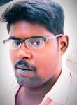 Adeep, 22  , Karur
