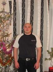 sergey, 35, Russia, Yakutsk