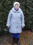 Galina, 63  , Gusev