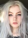 Katrina, 18  , Stroitel