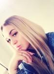 Tatyana, 24  , Maykop