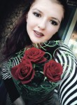 Alka, 20  , Shakhtarsk