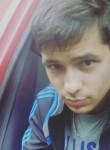 Назарій, 23  , Rozhniv