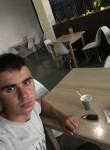 Сергій, 20, Rivne