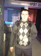 Aleksey, 36, Russia, Nizhniy Novgorod