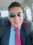 Vlady, 38  , Oruro