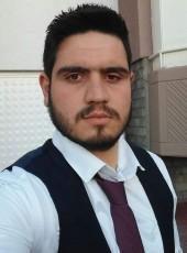 Mehmet , 23, Turkey, Kayseri