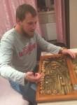 Evgen, 29  , Krasnoyarsk