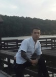 Eraj, 32  , Lincolnia