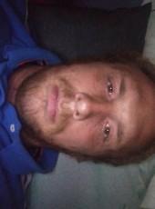 Andy, 32, Germany, Konstanz