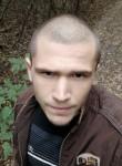 Aleksandr, 23  , Berdyansk