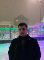 Maik, 20, Abkhazia, Sokhumi