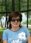 Фото девушки Galina из города Херсон возраст 55 года. Девушка Galina Херсонфото