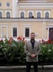 Aleksey, 43, Novokuznetsk