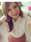 Dasha, 21  , Kiev