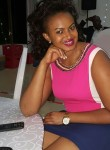 adventine, 27  , Kigali