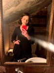 Anastasiya, 25, Moscow