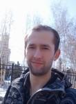 Maykl, 32  , Balakovo