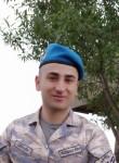 Hasan, 27, Eskisehir