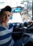 Aleksandr , 18  , Tsarychanka