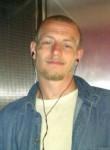 Mike Hardy, 31  , Dallas