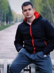 Ivan, 23, Nizhniy Novgorod