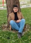 hamed, 18, Tehran