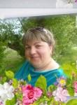 Natalya, 32  , Bilgorod-Dnistrovskiy