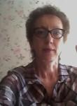Marina, 56  , Kozelsk