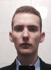 Mikhail, 29, Russia, Tver